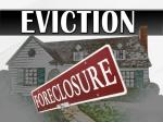 foreclosure_eviction