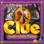 Clue-PCGame