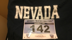 Nevada 4:34